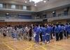 051031hureai_kaikai_nanamesatuei