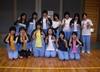 051031hureai_sanka_kinen_satuei