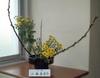 051102kado_kudou_natuko