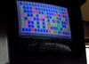 051106bus_bingo_tv