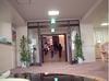 051108reluxation_room_yori_seito