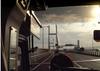 051109bay_bridge
