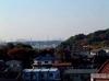 051126sangai_yobisitu_yori