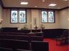 0511_church