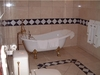 0511_kings_room_bath