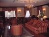 0511_kings_room