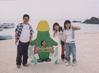 0511goya_man_to_kyotou