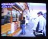 071106tv_tiisanpo_turumi_yokoham_11
