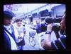 071106tv_tiisanpo_turumi_yokoham_18