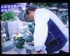 071106tv_tiisanpo_turumi_yokohama_8