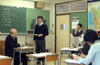 071116kyoin_kensyu_funato_ootani0_3