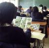 071117inoue_hoken_jugyo0001_6