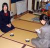 071120uekimanami_sinbunsyuzai0001