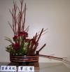 071203kado_sakuhin20071203_5
