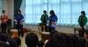 071219taikobu_hoikuen_hikarigaoka_7