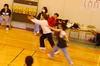 071214kyugi_basket20071214_10