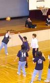071214kyugi_basket20071214_11