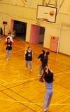 071214kyugi_basket20071214_13