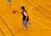 071214kyugi_basket20071214_24