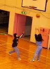 071214kyugi_basket20071214_26