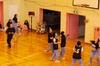 071214kyugi_basket20071214_3