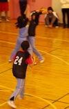 071214kyugi_basket20071214_4