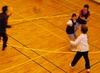 071214kyugi_basket20071214_6