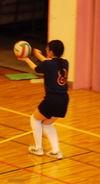 071214kyugi_volley20071214_11_2