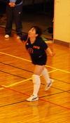 071214kyugi_volley20071214_12_2