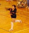 071214kyugi_volley20071214_16