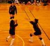 071214kyugi_volley20071214_18
