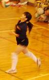 071214kyugi_volley20071214_20