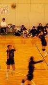 071214kyugi_volley20071214_29