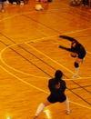 071214kyugi_volley20071214_30