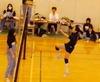 071214kyugi_volley20071214_31_2