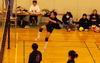 071214kyugi_volley20071214_34