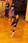 071214kyugi_volley20071214_35