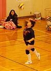 071214kyugi_volley20071214_36