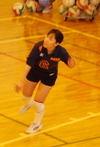 071214kyugi_volley20071214_38