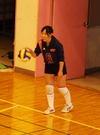 071214kyugi_volley20071214_39