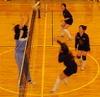 071214kyugi_volley20071214_41