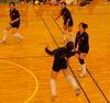 071214kyugi_volley20071214_43