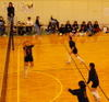 071214kyugi_volley20071214_44