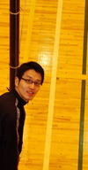 071214kyugi_volley20071214_45