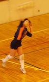 071214kyugi_volley20071214_47
