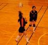 071214kyugi_volley20071214_51
