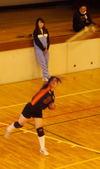 071214kyugi_volley20071214_55