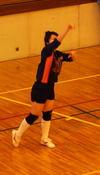 071214kyugi_volley20071214_58