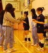 071214kyugi_volley20071214_62