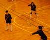 071214kyugi_volley20071214_8
